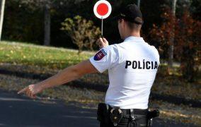 Pokuty v okolitých krajinách Slovensko, Česko, Nemecko a Rakúsko alebo čím vyššie tým lepšie?