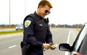 Dopravné pokuty a ich význam v praxi