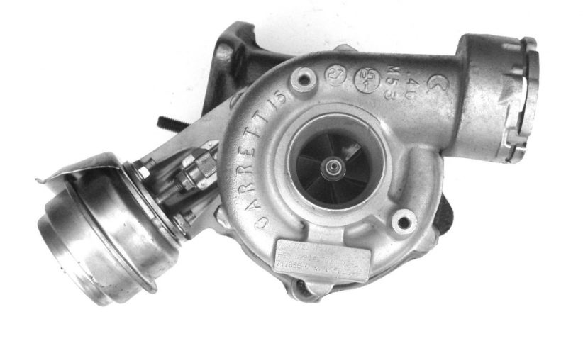 Preplňovanie motora, čo je to turbodúchadlo, ako funguje mechanický kompresor, elektrické turbo, poruchy, spoľahlivosť a zopár rád