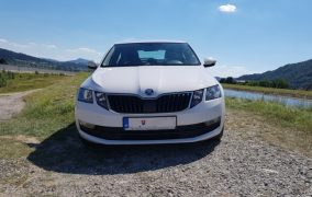 Škoda Octavia III (5E, od 2013- ) – recenzia, skúsenosti a spoľahlivosť
