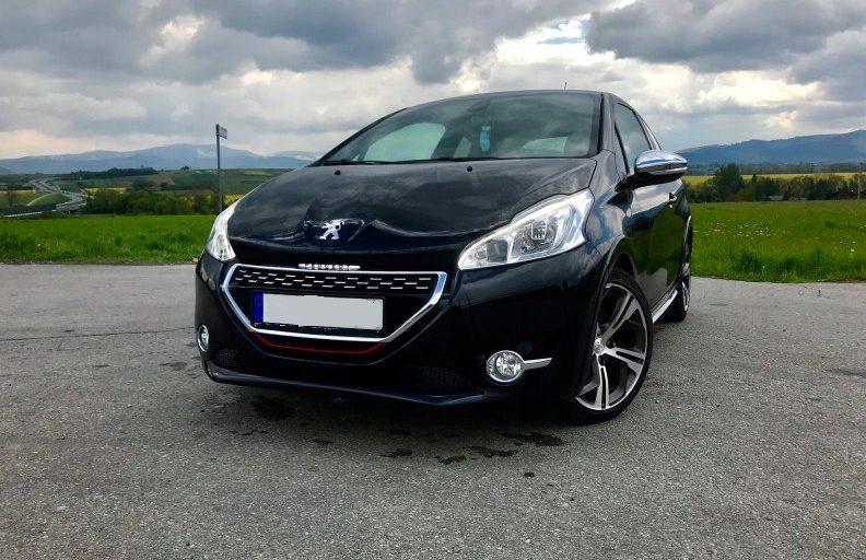 Peugeot 208 (2011-2019) – recenzia, skúsenosti a spoľahlivosť