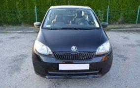 Škoda Citigo (2011 – ) – recenzia, skúsenosti a spoľahlivosť