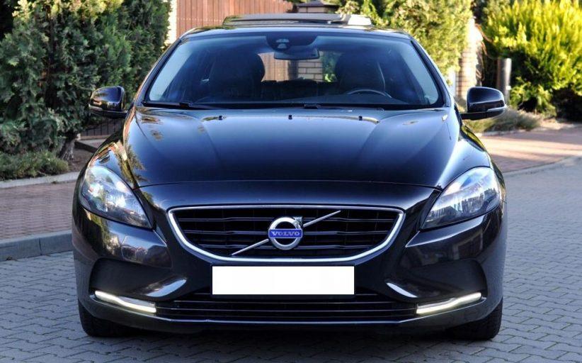 Volvo V40 (2012 – 2019 ) – recenzia, skúsenosti a spoľahlivosť