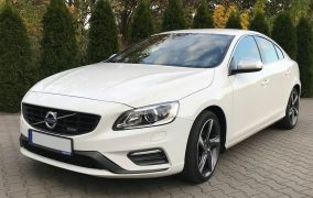 Volvo S60 II V60 (2010 – 2018) – recenzia, skúsenosti a spoľahlivosť