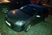 Opel Astra H 1.3 CDTI (66 kW)