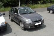 Renault Thalia 1.4 8V (55 kW)